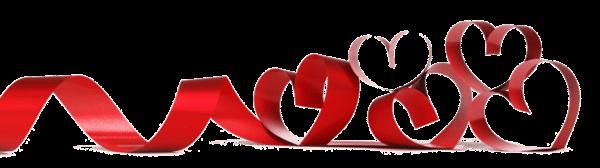 30 RICETTE GOLOSE PER UN DOLCE SAN VALENTINO, LE MIGLIORI DEL WEB