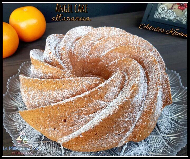 ANGEL-CAKE-ALLARANCIA