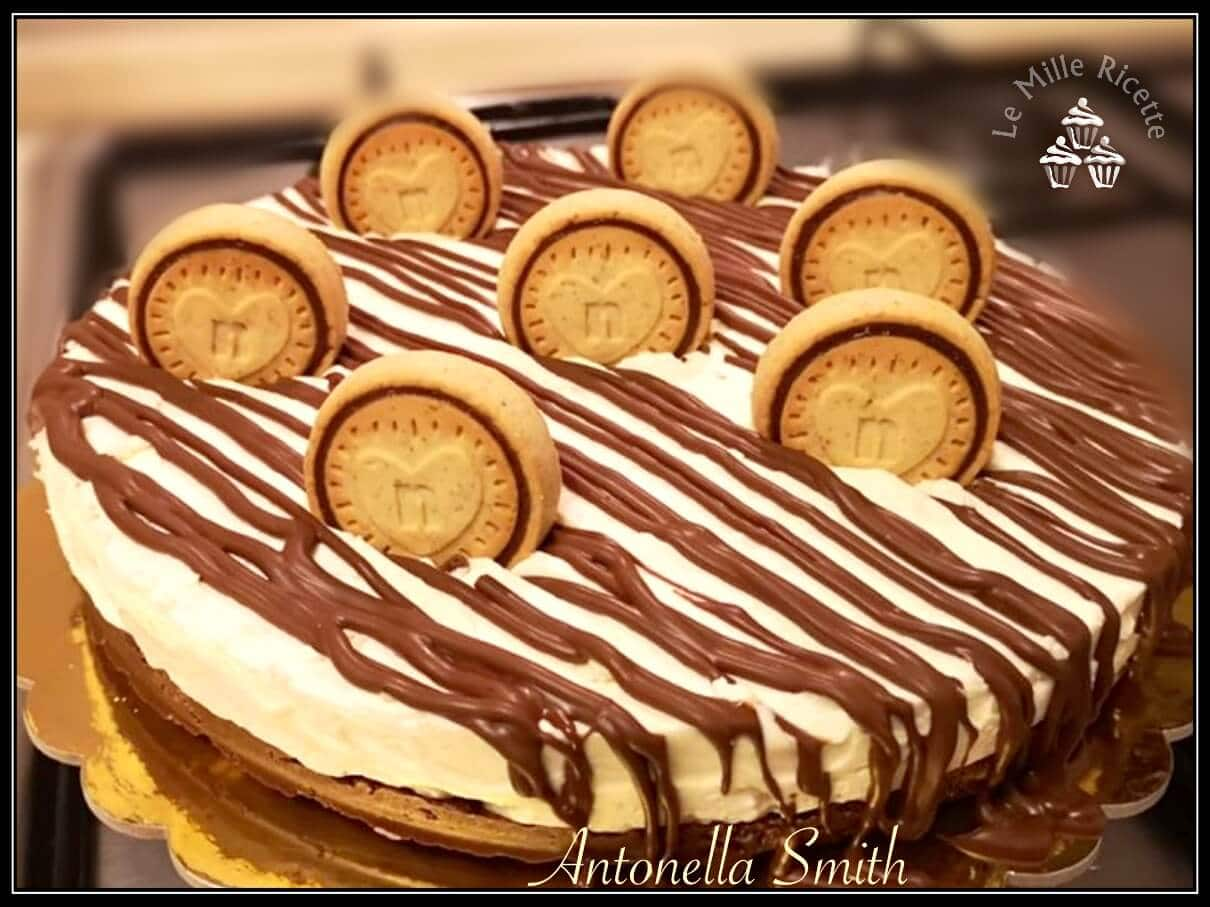 CHEESECAKE-NUTELLA-BISCUITS-lirresistibile-dolce-senza-cottura