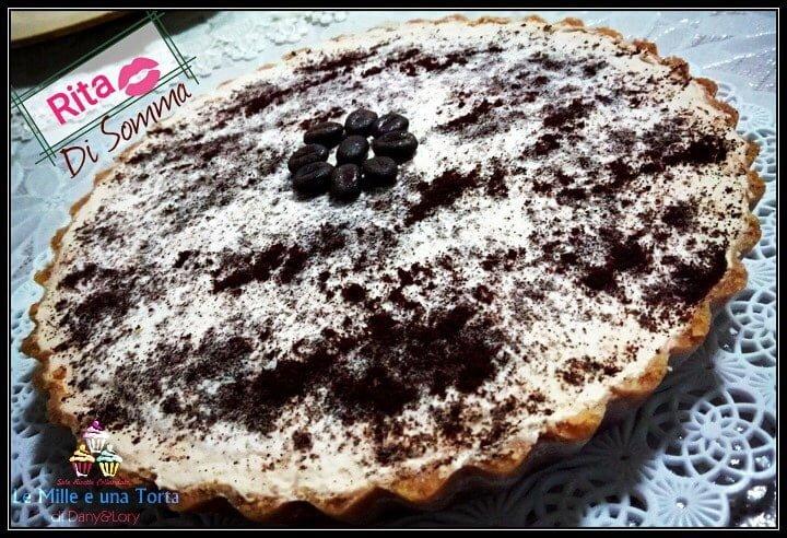 Crostata Senza Cottura Al Caffe Min 2