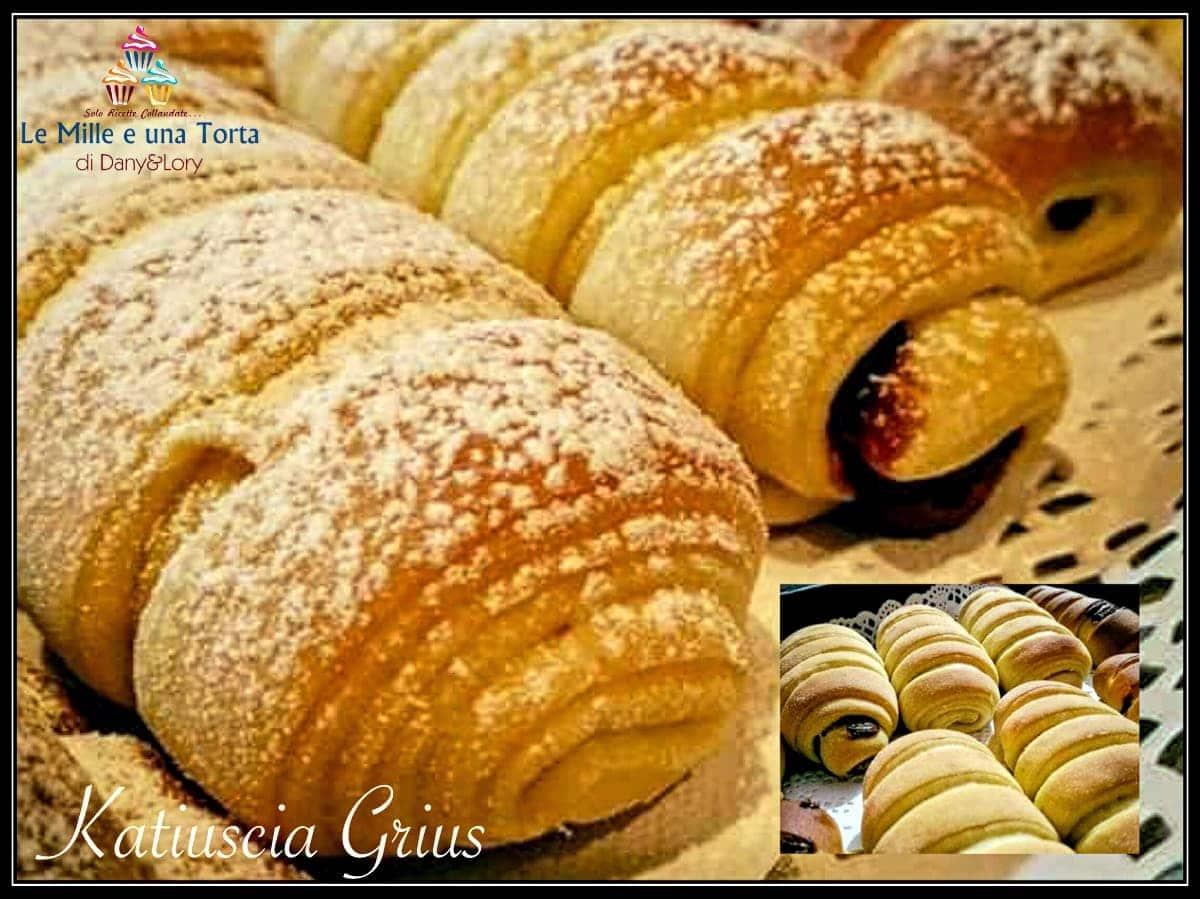 FAGOTTINI-ALLA-NUTELLA-soffici-BRIOCHE-fatte-in-casa