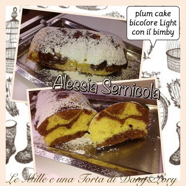 https://www.lemillericette.it/plumcake-bicolore-light-cotto-al-vapore-con-il-bimby/