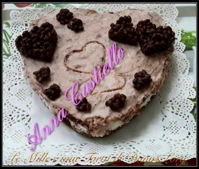 https://www.lemillericette.it/cuore-freddo-bicolore-variegato-alla-nutella-con-base-al-cioccolato-fondente/