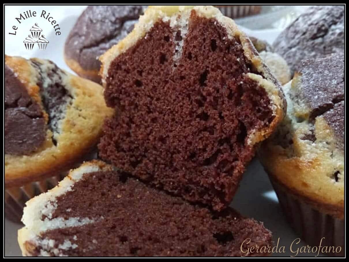 Ricetta muffin al cioccolato,muffins al cioccolato,muffin al cioccolato ricetta,muffin al cioccolato fondente,Muffin al cioccolato