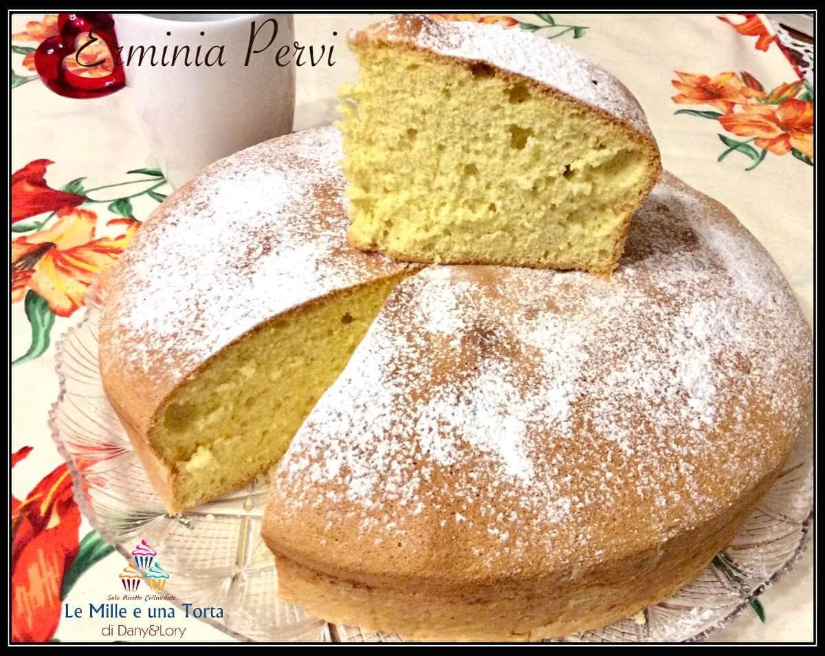 PAN-DI-SPAGNA-ricetta-originale-SENZA-LIEVITO