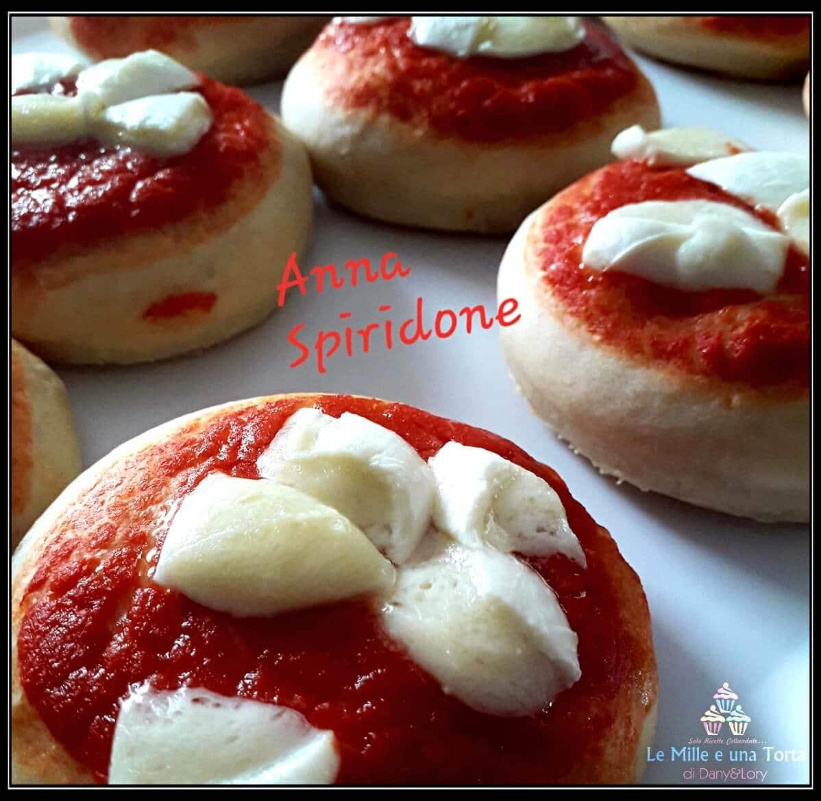 PIZZETTE-DA-BAR-perfette-per-aperitivo-o-buffet