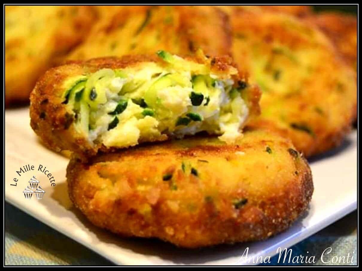 Ricette con ricotta,ricette con ricotta fresca,ricette con ricotta dolci,ricette con ricotta salata,ricette con ricotta di pecora,ricette con ricotta e zucchine