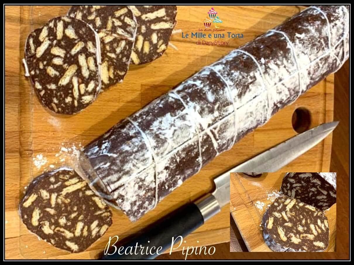 SALAME-di-CIOCCOLATO-senza-uova-ricetta-Bimby
