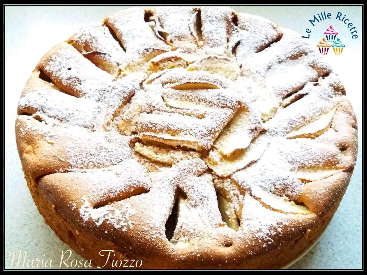TORTA-DI-MELE-SOLO-ALBUMI-ricetta-facilissima