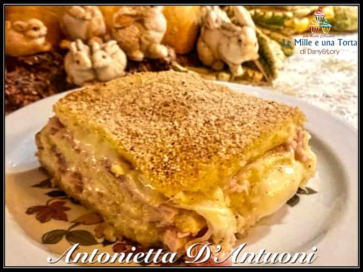 TORTA-DI-PANCARRE-con-PROSCIUTTO-COTTO-e-MOZZARELLA-ricetta-velocissima