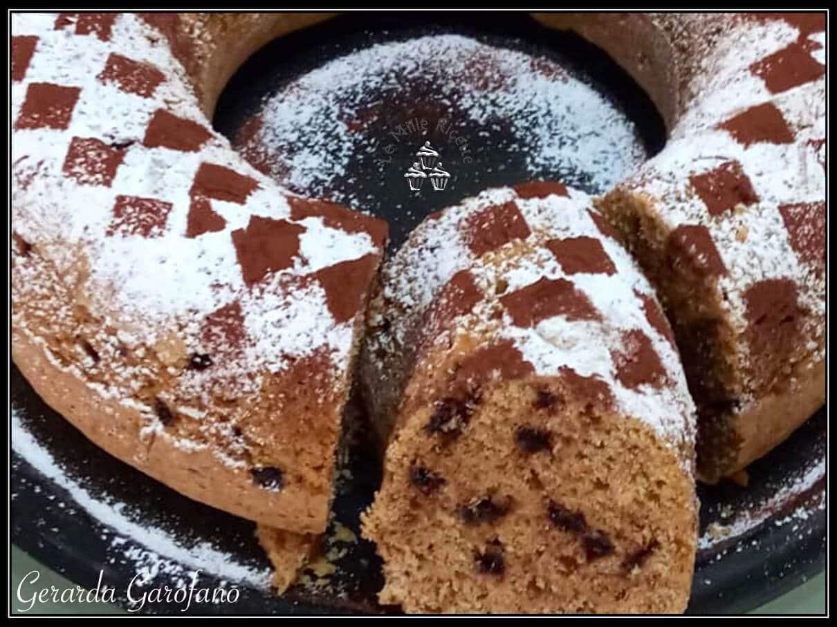 Torta cioccolato e nocciole,torta cioccolato e nocciole senza burro,torta cioccolato e nocciole morbida,torta cioccolato e nocciole tritate