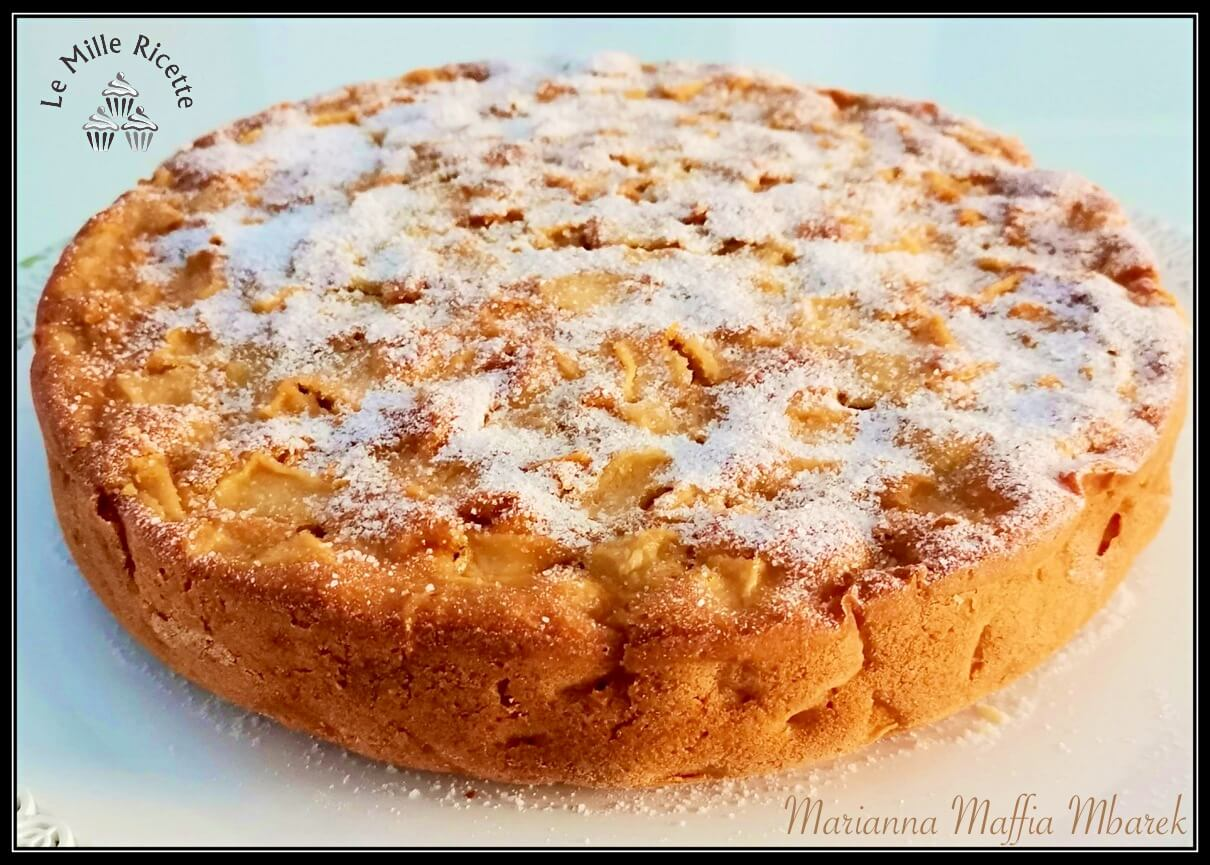 Torta di mele light,torta di mele light senza latte,torta di mele light calorie,Torta di mele leggera,torta di mele leggera senza burro,torta di mele leggera light,torta di mele leggera con olio