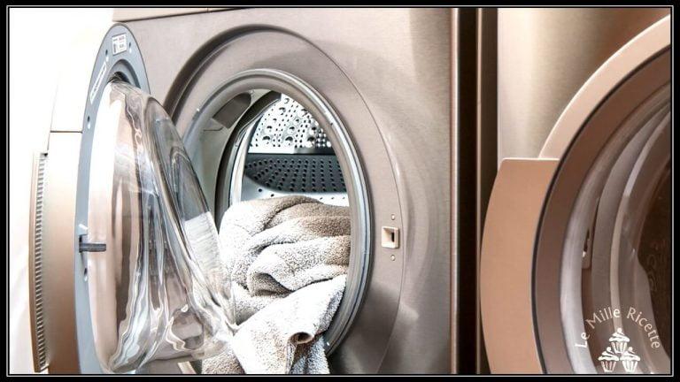 Perché Dovresti Comprare Un'asciugatrice E Quale Scegliere